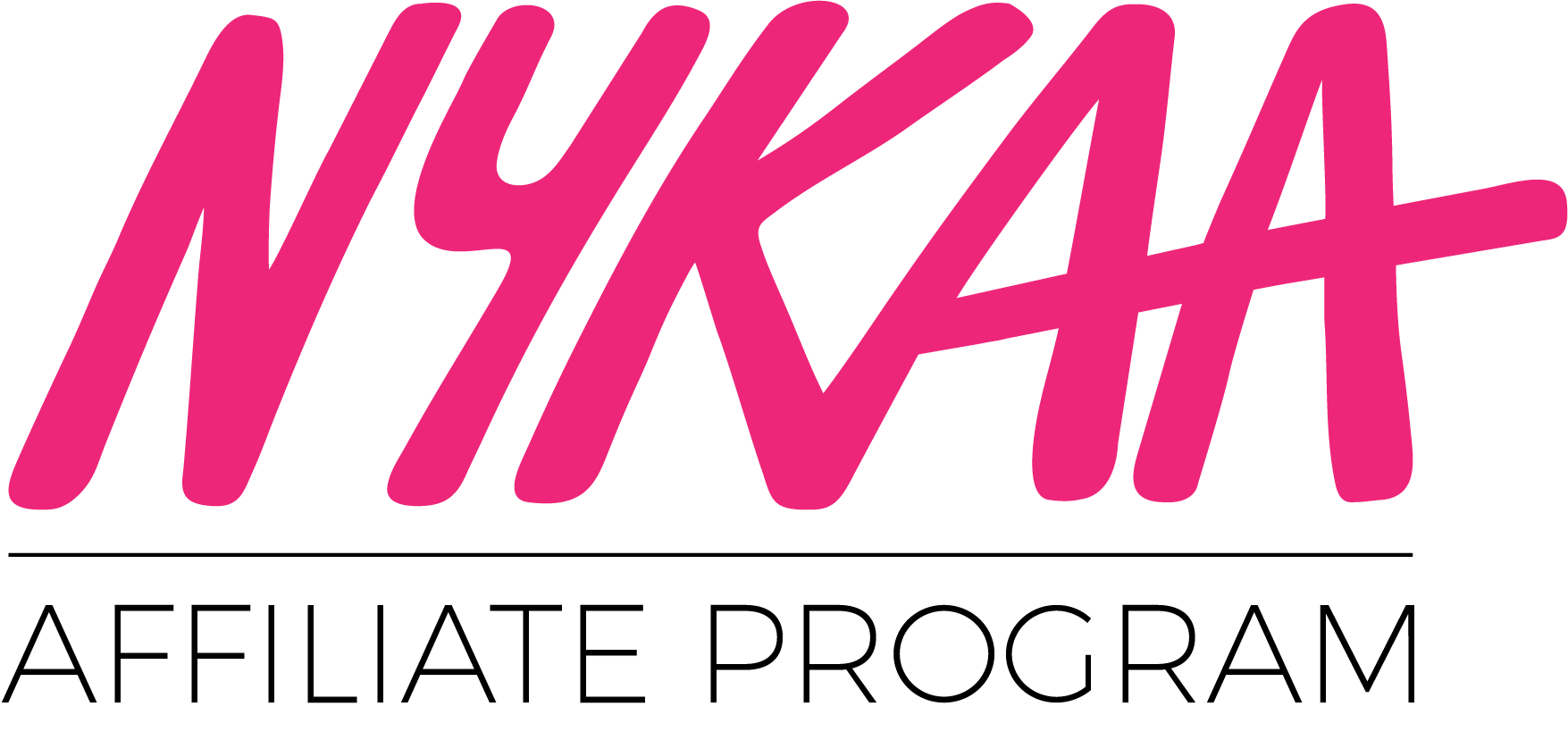 Nykaa Affiliate Program One Of The Best Affiliate